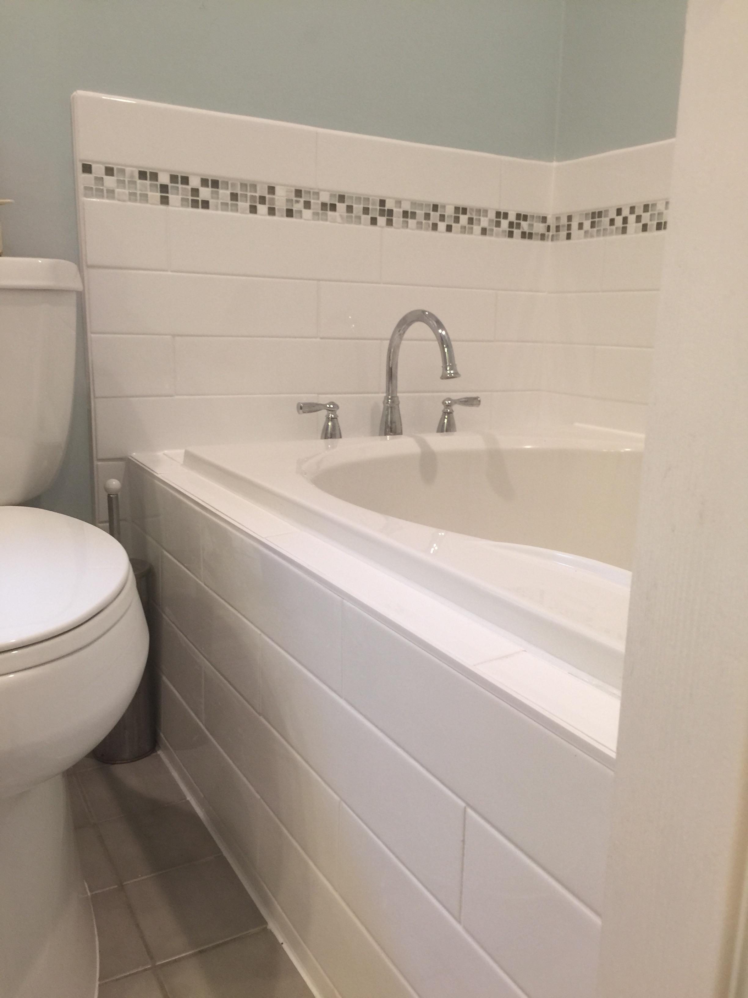 Bathroom Renovation Oakville Handyman Services